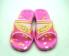 Eva Slippers 2558-54/eva slipper/shoes/footwear/slipper factory