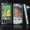 T2000i-Quad Band-Zoom Camera-TV-Mobile Phone-T2000i-Quad Band-Zoom Camera-TV-Mobile Phone