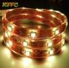 Led flexible strip light(SMD5050 flexible strip)