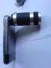 telescope for iphone