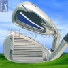 Golf  Iron set
