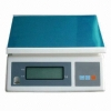 Industrial portable electronic scale