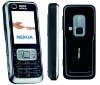 Nokia 6120c mobile phone
