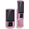 Samsung U900 GSM Camera Bluetooth Unlocked Cell Phone+ Full Package