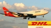 DHL EXPRESS TO GREECE