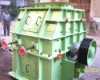 reversible hammer coal crusher