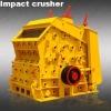 Mining Crusher