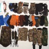 Sell Camouflage Neoprene Hunting Accessories