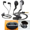 CX550 in-ear MP3 Mp4 earphone