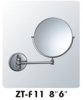 beauty cosmetic mirror (ZT-F11)