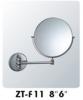 beauty cosmetic mirror (ZT-F11)