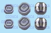 SMD power inductors/Surface Mount Inductors/SMD Inductor