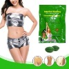 Wholesale Meizitang herbal slimming products--100% Authentic Meizitang Herbal slimming Pills--Manufactory Supply 086
