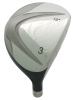 Golf Fairway Wood Q-180