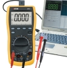 Digital Multimeter with USB interface VICTOR 86C