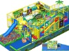 soft play/ball pit/playground equipment/amusement park/indoor playgrounds/toddler playgrounds ATX0852-01-123