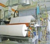 Paper Making Equipment