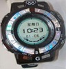 tri band watch mobile phones G555 with MP3/MP4 player,Bluetooth & Camera