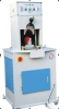 ABZD-300 SHOE VAMP SHAPING MACHINE