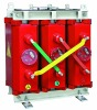 3-phase Power Transformers