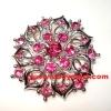 flower brooch  1701000204
