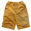 [LEAP]  Boy's Explorer Bermuda sand shorts