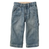 [leap] Boy's Jeans(Child garment,child wear)