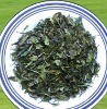shou mei/life brow/white tea leaves/tea/china tea/chinese tea