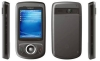 HKC G801 windows mobile phone, GPS, WIFI,BLUETOOTH,EDGE
