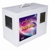 dvd packaging box
