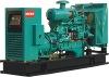 450KW DS open style diesel generator
