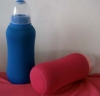 baby items and products,baby bottle,baby care items