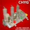 High Voltage Vacuum Circuit Breaker (Recloser, ZW32-12G Series)