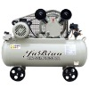 PV-0.12/8 Air Compressor