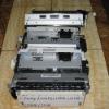Fusing Assembly HP Color LaserJet4650 RG5-7451-130CN