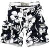Men Shorts,Hot Sell Men Shorts,Fashion Men Shorts Accept Paypal