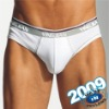 Underpants,men's bikini briefs