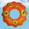 KLYQ-017 swim ring