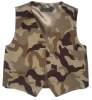 Camouflage Vest,army vest,military vest