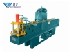 YX22-66 Steel Roll Machine