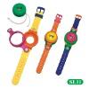 game watch,toy watch,children watch