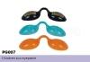 children sun eyepatch