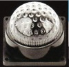 LED point light source/spot light source/light lamp/decorative light