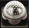 LED point light source/spot light source/light lamp/decorative light