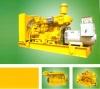Series L190 diesel generator(150kw to 450kw)