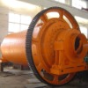 ball mill supplier