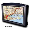 Surprise@low price 4.3 inch Car GPS navigation system