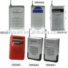 sell 2 band AM/FM Radio series