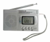 fm/mw/sw(1-7) 9 band digital radio