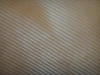 Fiber Glass Woven Filter Cloth